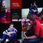 Latest Forecast Winter Arrivals 2012 For Boys And Girls 002