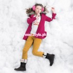 Latest Outfitters Junior Winter 2012-13 Arrivals 001