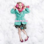 Latest Outfitters Junior Winter 2012-13 Arrivals 002