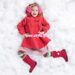 Latest Outfitters Junior Winter 2012-13 Arrivals 003
