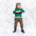 Latest Outfitters Junior Winter 2012-13 Arrivals 004
