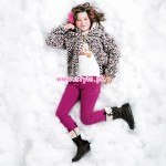 Latest Outfitters Junior Winter 2012-13 Arrivals 005