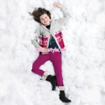 Latest Outfitters Junior Winter 2012 Complete Collection 001