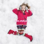 Latest Outfitters Junior Winter 2012 Complete Collection 002
