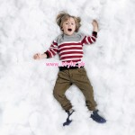 Latest Outfitters Junior Winter 2012 Complete Collection 004