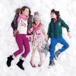 Latest Outfitters Junior Winter 2012 Complete Collection 005