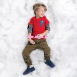 Latest Outfitters Junior Winter 2012 Complete Collection 007