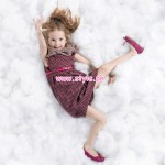 Latest Outfitters Junior Winter New Arrivals 2012 009
