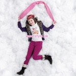 Latest Outfitters Junior Winter New Arrivals 2012 010