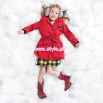 Latest Outfitters Junior Winter New Arrivals 2012 011