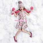 Latest Outfitters Junior Winter New Arrivals 2012 013