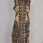 Madiha Ibrar Winter Collection 2012-13 for Ladies 002