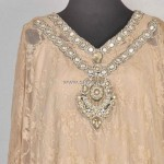 Madiha Ibrar Winter Collection 2012-13 for Ladies 003