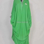 Madiha Ibrar Winter Collection 2012-13 for Ladies 006
