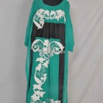 Madiha Ibrar Winter Collection 2012-13 for Ladies 010