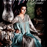 Maria. B Bridal Wear Collection 2012 for Women 005