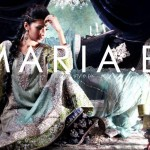 Maria. B Bridal Wear Collection 2012 for Women 006