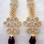 Marium Sikander Jewellery Collection 2012-2013 For Women 001