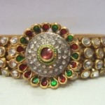 Marium Sikander Jewellery Collection 2012-2013 For Women 008