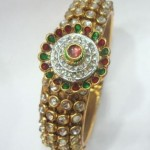 Marium Sikander Jewellery Collection 2012-2013 For Women 009