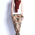 Marya Winter Collection 2012-2013 For Women 001