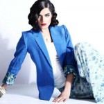 Marya Winter Collection 2012-2013 For Women 002