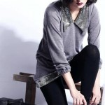 Marya Winter Collection 2012-2013 For Women 003
