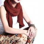 Marya Winter Collection 2012-2013 For Women 006