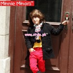 Minnie Minors Latest Kids Wear Collection 2012 006