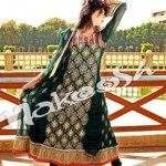 Nakoosh Formal Wear Collection 2012-2013 For Women 006