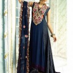 Nakshatra Formal Wear Collection 2012-2013 For Women  001
