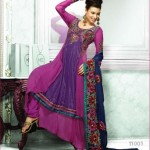 Nakshatra Formal Wear Collection 2012-2013 For Women 003