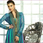 Nakshatra Formal Wear Collection 2012-2013 For Women 005