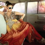 Nakshatra Formal Wear Collection 2012-2013 For Women 007