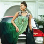 Nakshatra Formal Wear Collection 2012-2013 For Women  008
