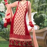 Natasha Couture Winter Shalwar Kameez Collection 2012 003