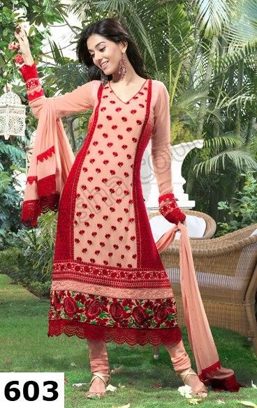 Natasha Couture Winter Shalwar Kameez Collection 2012 003 international fashion brands