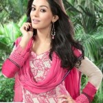 Natasha Couture Winter Shalwar Kameez Collection 2012 006