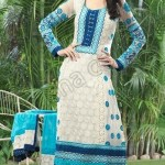 Natasha Couture Winter Shalwar Kameez Collection 2012 007
