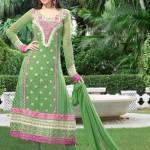 Natasha Couture Winter Shalwar Kameez Collection 2012 009