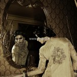 Naushemian Formal Dresses 2012 for Women by Nauman Arfeen 001