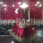 Noorz Boutique Bridal Collection 2012 2013 For Women 002 150x150 bridal dresses