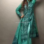 Orient Textiles Winter Collection 2012-13 for Women 001