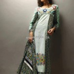Orient Textiles Winter Collection 2012-13 for Women 003
