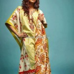 Orient Textiles Winter Collection 2012-13 for Women 004