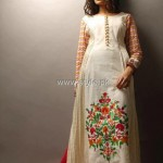 Orient Textiles Winter Collection 2012-13 for Women 005