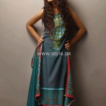 Orient Textiles Winter Collection 2012-13 for Women 006