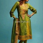 Orient Textiles Winter Collection 2012-13 for Women 008