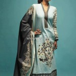 Orient Textiles Winter Collection 2012-13 for Women 009