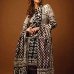 Orient Textiles Winter Collection 2012-13 for Women 010